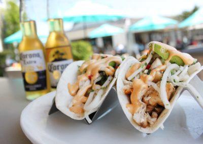 Tacos-Coronas