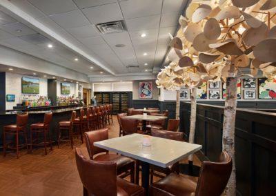 Tavola-Dining-Room-Header-Image