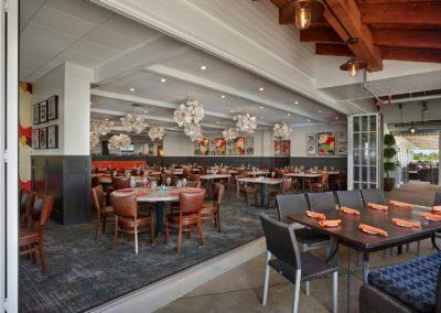 Tavola-Indoor-Dining-Header-Resized