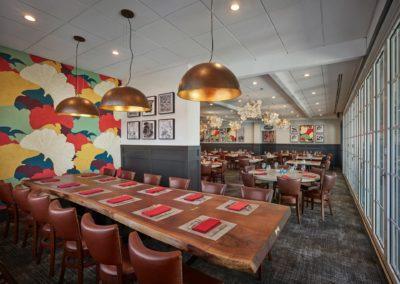 Tavola-Indoor-Dining-Room-Tables