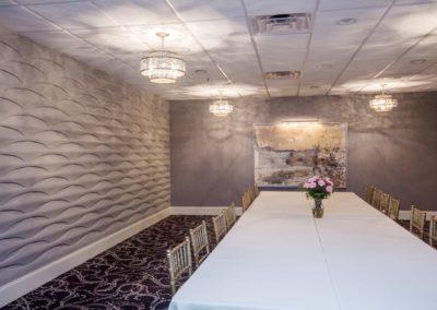 Club-Room-Long-Table